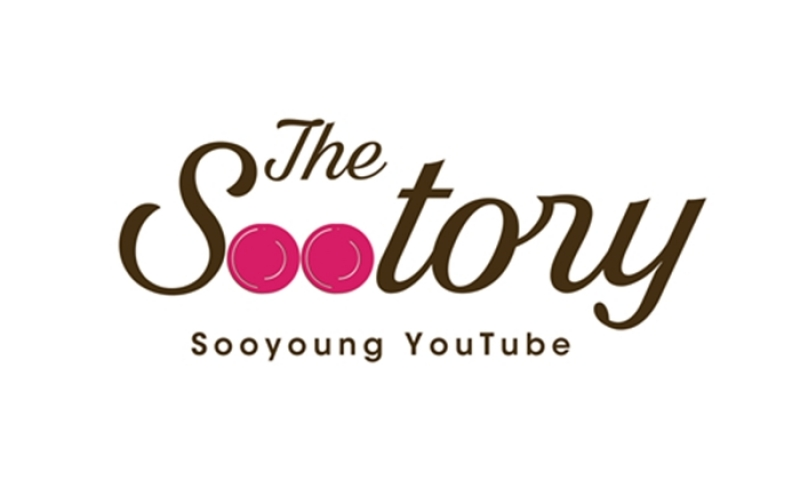 Choi Sooyoung, Youtube Channel 'The Sootory'